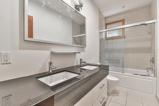 Photo 31: 4084 W 18TH Avenue in Vancouver: Dunbar House for sale (Vancouver West)  : MLS®# R2604937