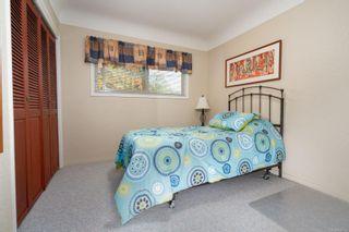 Photo 8: 861 Kindersley Rd in : Es Esquimalt House for sale (Esquimalt)  : MLS®# 888123