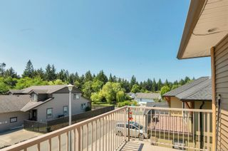 Photo 7: 13 1424 S Alder St in : CR Willow Point House for sale (Campbell River)  : MLS®# 881739