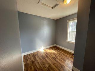 Photo 18: 406 7 Avenue SE: High River Detached for sale : MLS®# A1089835