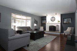 Photo 5: 126 Vista Avenue in Winnipeg: River Park South Residential for sale (2E)  : MLS®# 202100576