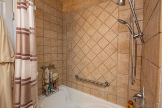 Photo 19: Condo for sale : 2 bedrooms : 1601 India #115 in San Diego