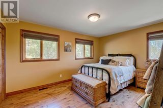 Photo 21: 593068 Range Road 124 in Rural Woodlands County: House for sale : MLS®# A1104681
