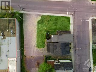 Photo 7: 293 JAMES STREET in Hawkesbury: Vacant Land for sale : MLS®# 1245717