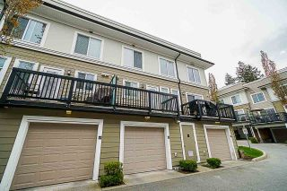 Photo 31: 67 15833 26 Avenue in Surrey: White Rock Townhouse for sale (South Surrey White Rock)  : MLS®# R2590572