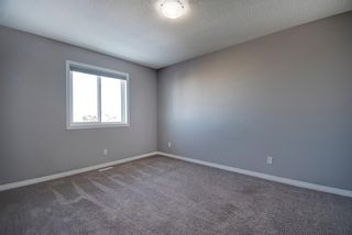 Photo 25: 142 Sagewood Drive SW: Airdrie Semi Detached for sale : MLS®# A1068631