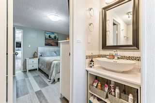 Photo 19: 427 Homestead Trail SE: High River Mobile for sale : MLS®# A1018808