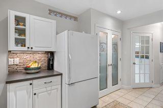 Photo 17: 10982 118 Street in Edmonton: Zone 08 House for sale : MLS®# E4266397