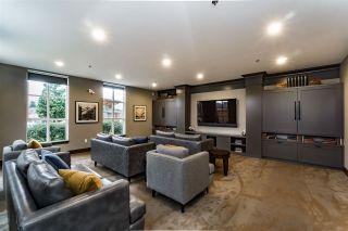 """Photo 27: 402 15168 33 Avenue in Surrey: Morgan Creek Condo for sale in """"Harvard Gardens"""" (South Surrey White Rock)  : MLS®# R2471059"""