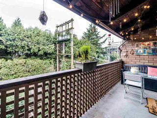 Photo 18: 316 330 E 7TH Avenue in Vancouver: Mount Pleasant VE Condo for sale (Vancouver East)  : MLS®# R2539527