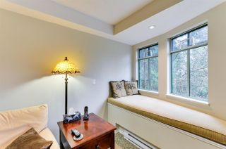 Photo 11: 211 6735 STATION HILL COURT in Burnaby: South Slope Condo for sale (Burnaby South)  : MLS®# R2254939