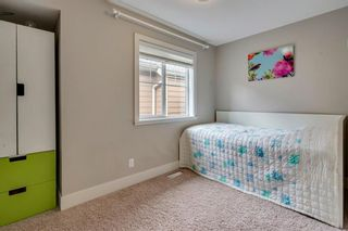 Photo 23: 2012 20 Avenue NW in Calgary: Banff Trail Detached for sale : MLS®# A1061781