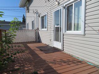 Photo 26: 12905 82 Street in Edmonton: Zone 02 House Half Duplex for sale : MLS®# E4262546