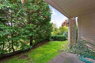 """Photo 20: 152 2979 PANORAMA Drive in Coquitlam: Westwood Plateau Townhouse for sale in """"Deercrest Estates"""" : MLS®# R2411444"""