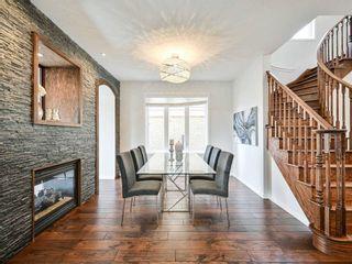 Photo 7: 625 Symons Crossing in Milton: Coates House (2-Storey) for sale : MLS®# W5225371