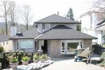 Property Photo: 534 SAN REMO DR in Port Moody