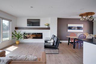 Photo 6: 9615 Oakfield Drive SW in Calgary: Oakridge Detached for sale : MLS®# A1123389