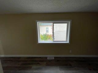 Photo 7: 799 Alexander Avenue in Winnipeg: Weston Residential for sale (5D)  : MLS®# 202124081