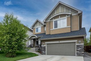 Photo 2: 10 Tuscany Estates Close NW in Calgary: Tuscany Detached for sale : MLS®# A1118276
