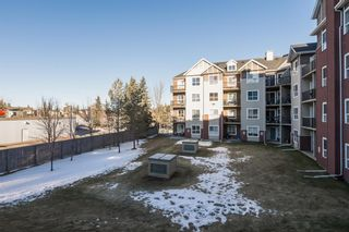 Photo 11: 2308 73 Erin Woods Court SE in Calgary: Erin Woods Apartment for sale : MLS®# A1061883