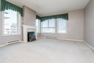 "Photo 7: 206 45775 SPADINA Avenue in Chilliwack: Chilliwack W Young-Well Condo for sale in ""Ivy Green"" : MLS®# R2526090"
