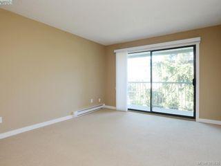 Photo 6: 305 900 Tolmie Ave in VICTORIA: Vi Mayfair Condo for sale (Victoria)  : MLS®# 771379
