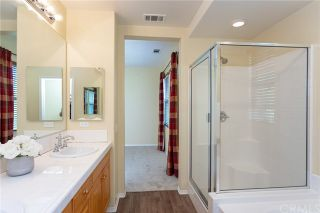 Photo 18: 37 Sheridan in Ladera Ranch: Residential for sale (LD - Ladera Ranch)  : MLS®# OC21110026