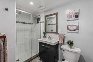 Photo 33: 62 Parkway Crescent in Clarington: Bowmanville House (Bungalow) for sale : MLS®# E5149716