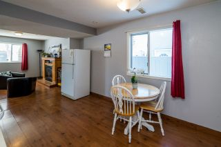 Photo 16: 2055 SPRUCE Street in Prince George: VLA House for sale (PG City Central (Zone 72))  : MLS®# R2347508