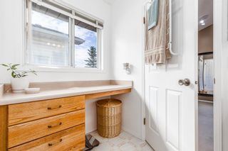 Photo 29: 387 SUNLAKE Road SE in Calgary: Sundance Detached for sale : MLS®# A1013889