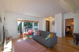 Photo 6: 1108 Bazett Rd in : Du East Duncan House for sale (Duncan)  : MLS®# 873010