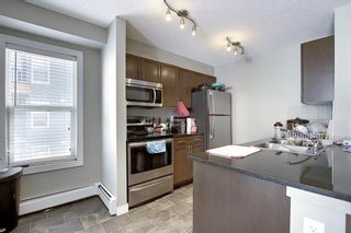 Photo 12: 1214 1317 27 Street SE in Calgary: Albert Park/Radisson Heights Apartment for sale : MLS®# A1070398