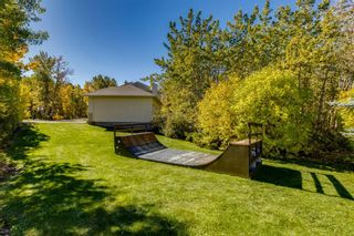 Photo 36: 228 Rolling Acres Drive in Rural Rocky View County: Rural Rocky View MD Detached for sale : MLS®# A1151111