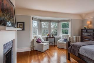 Photo 15: 1737 Hampshire Rd in Oak Bay: OB North Oak Bay House for sale : MLS®# 839871