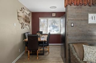 Photo 4: 434 T Avenue North in Saskatoon: Mount Royal SA Residential for sale : MLS®# SK852534