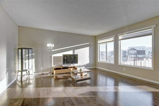 Photo 6: 461 NOLAN HILL Boulevard NW in Calgary: Nolan Hill Detached for sale : MLS®# C4296999