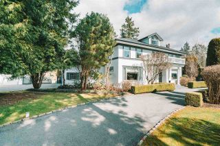 """Photo 3: 16979 28 Avenue in Surrey: Grandview Surrey House for sale in """"NORTH GRANDVIEW HEIGHTS"""" (South Surrey White Rock)  : MLS®# R2569123"""