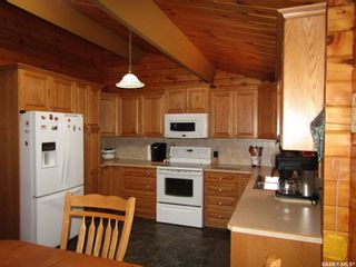 Photo 6: William Acreage in Nipawin: Residential for sale (Nipawin Rm No. 487)  : MLS®# SK839684