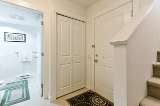 """Photo 23: 20 8438 207A Street in Langley: Willoughby Heights Townhouse for sale in """"YORK"""" : MLS®# R2565486"""