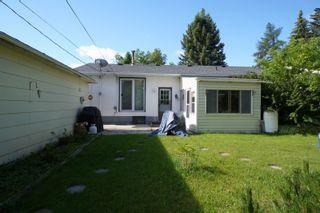 Photo 27: 4 Radisson Avenue in Portage la Prairie: House for sale : MLS®# 202115022