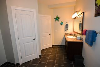 Photo 16: 13547 N 281 Road in Charlie Lake: Lakeshore House for sale (Fort St. John (Zone 60))  : MLS®# R2173325