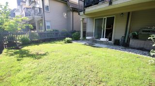 """Photo 15: 74 8089 209 Street in Langley: Willoughby Heights Townhouse for sale in """"Arborel Park"""" : MLS®# R2025871"""
