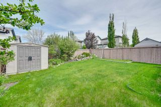 Photo 24: 1608 HODGSON Court in Edmonton: Zone 14 House for sale : MLS®# E4247502