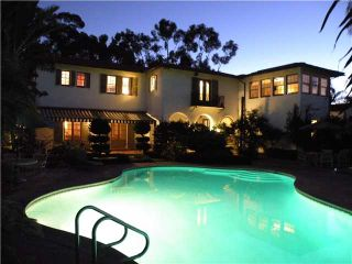 Photo 1: HILLCREST House for sale : 6 bedrooms : 1212 Upas St in San Diego