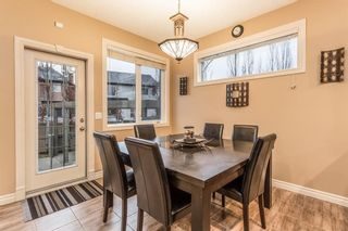 Photo 21: 256 EVERGREEN Plaza SW in Calgary: Evergreen House for sale : MLS®# C4144042