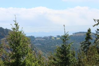 Photo 32: Lot 34 Goldstream Heights Dr in : ML Shawnigan Land for sale (Malahat & Area)  : MLS®# 878268