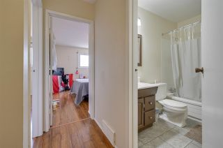 Photo 17: 506 WILLOW Court in Edmonton: Zone 20 Townhouse for sale : MLS®# E4243540