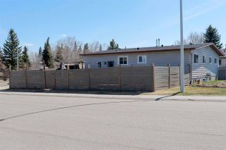 Photo 8: 11 BROWN Street: Stony Plain House Half Duplex for sale : MLS®# E4241127