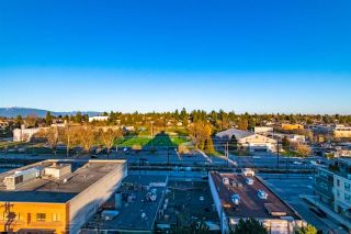 Photo 17: 1102 2115 W 40TH AVENUE in Vancouver: Kerrisdale Condo for sale (Vancouver West)  : MLS®# R2445012