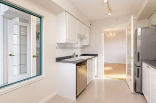 """Photo 17: PH2C 2988 ALDER Street in Vancouver: Fairview VW Condo for sale in """"Shaughnessy Gate"""" (Vancouver West)  : MLS®# R2542622"""